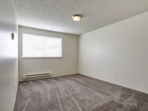 2 Bedroom Apartment in Vancouver WA