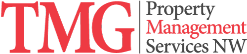 TMG Property Management Servies NW